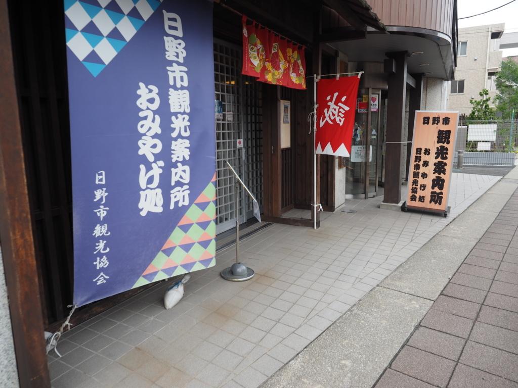 f:id:turumigawa915:20170702222301j:plain