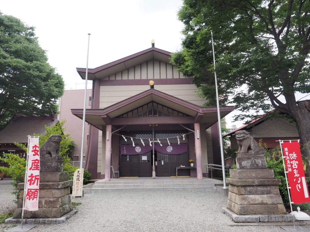 f:id:turumigawa915:20170702222347j:plain