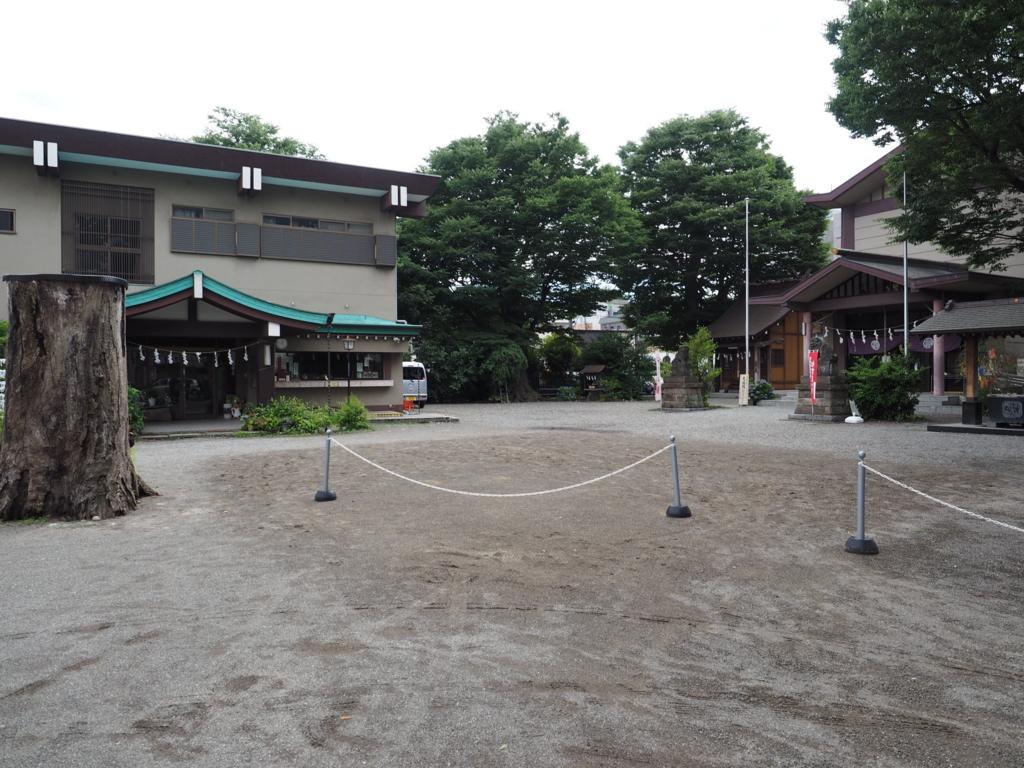 f:id:turumigawa915:20170702222410j:plain