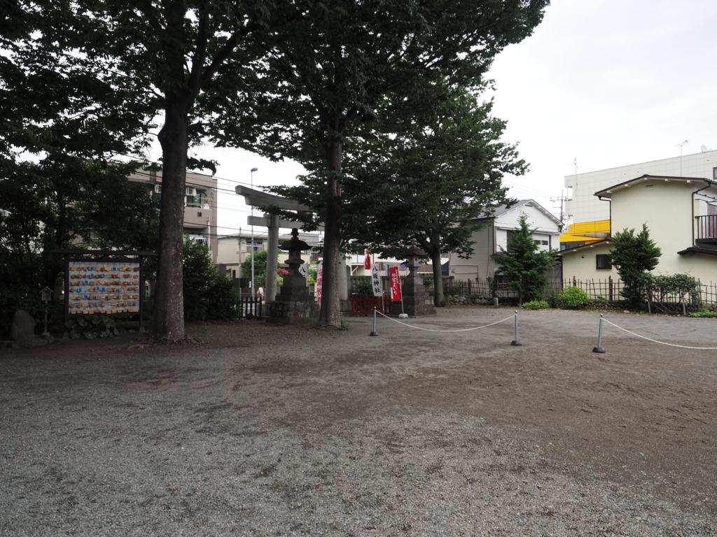 f:id:turumigawa915:20170702222601j:plain