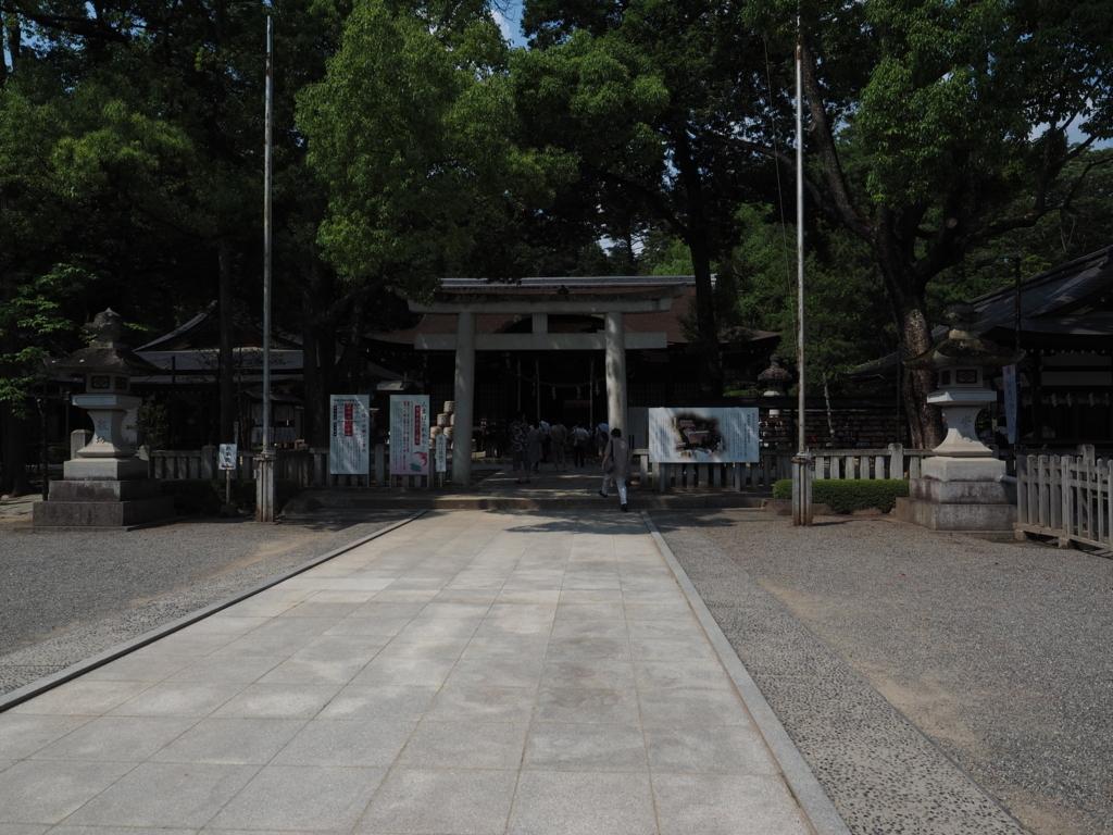 f:id:turumigawa915:20170709100010j:plain