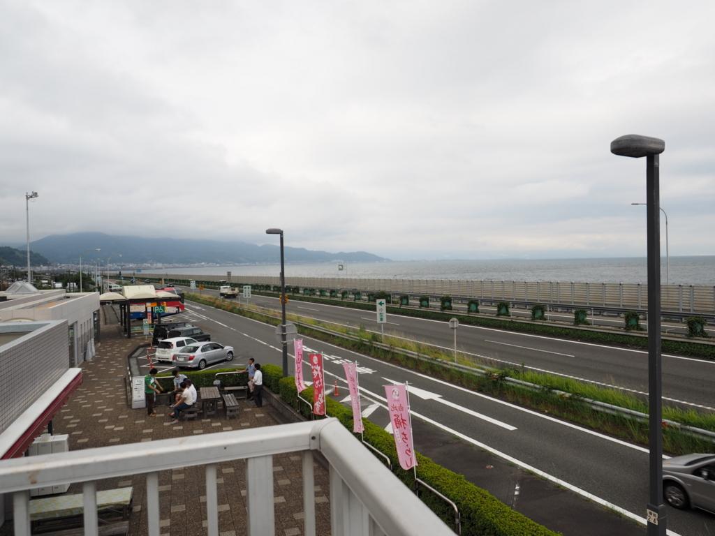 f:id:turumigawa915:20170716203017j:plain