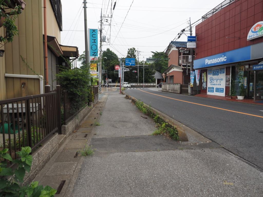 f:id:turumigawa915:20170717180740j:plain