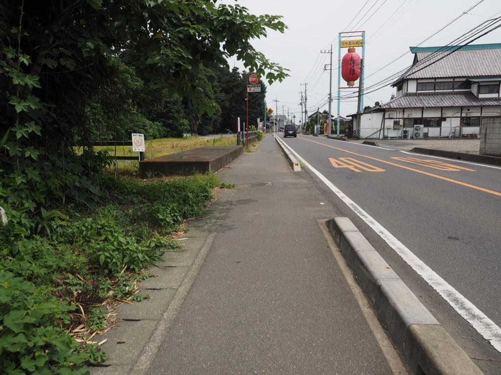f:id:turumigawa915:20170717193152j:plain