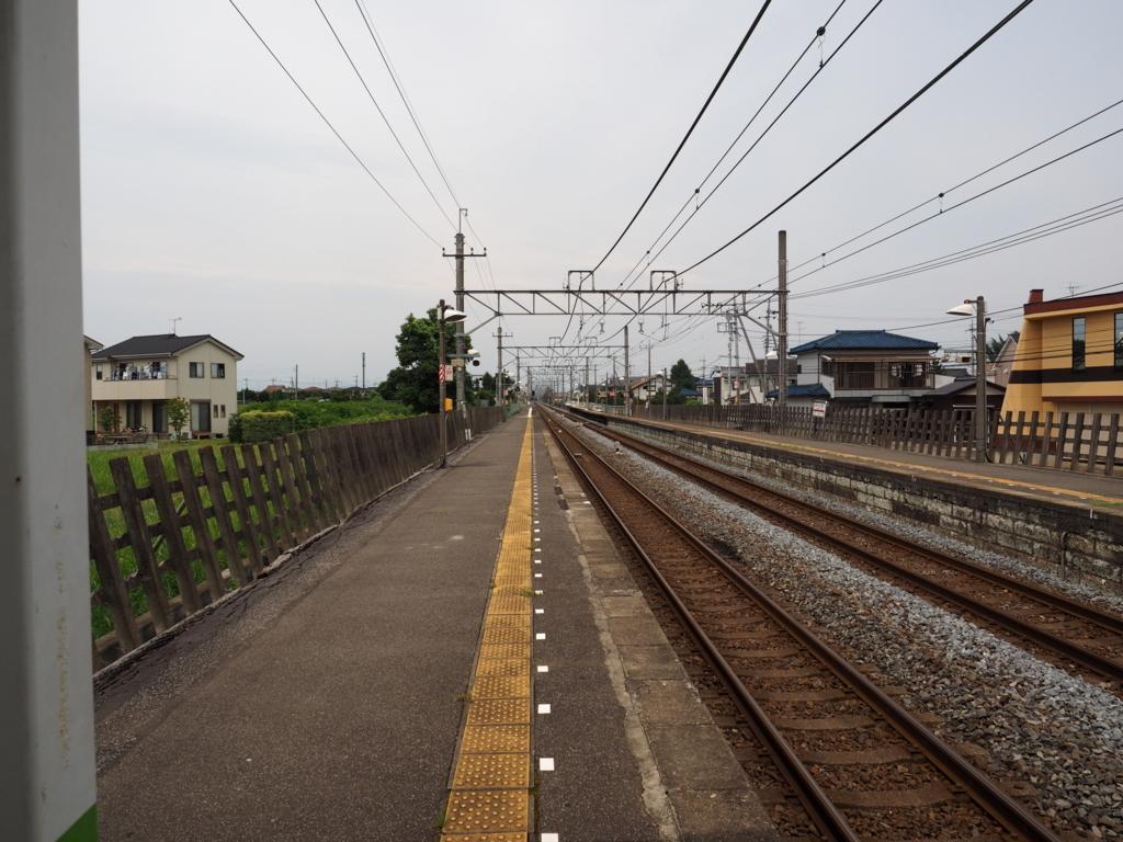 f:id:turumigawa915:20170717210729j:plain