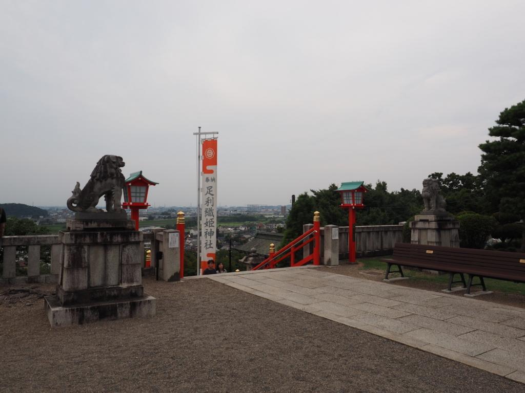 f:id:turumigawa915:20170717215825j:plain