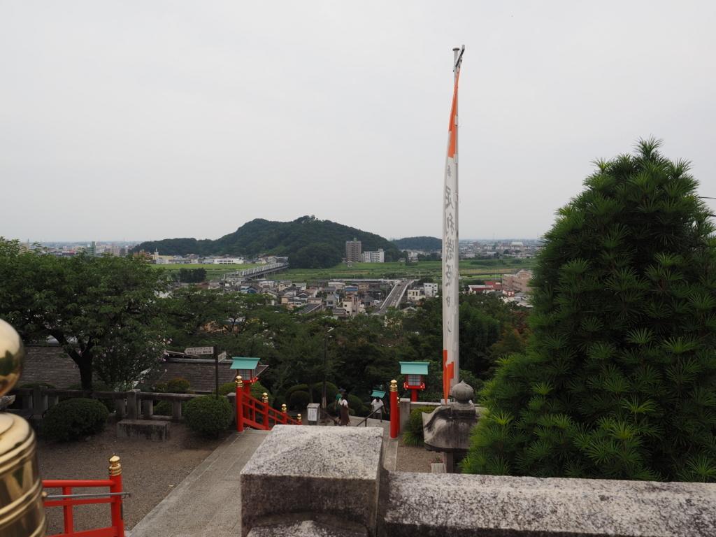 f:id:turumigawa915:20170717215843j:plain