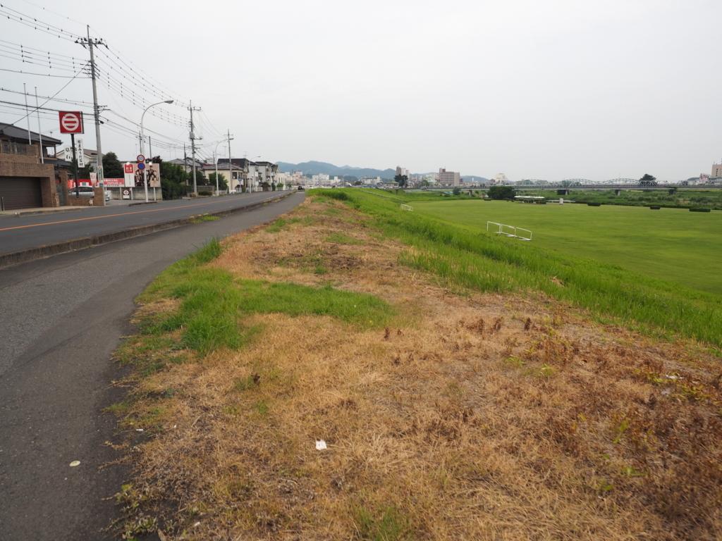 f:id:turumigawa915:20170717223143j:plain