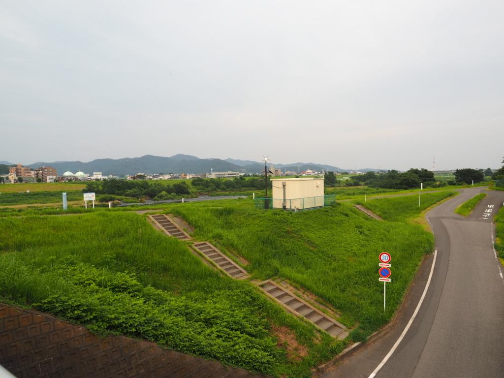 f:id:turumigawa915:20170717224405j:plain