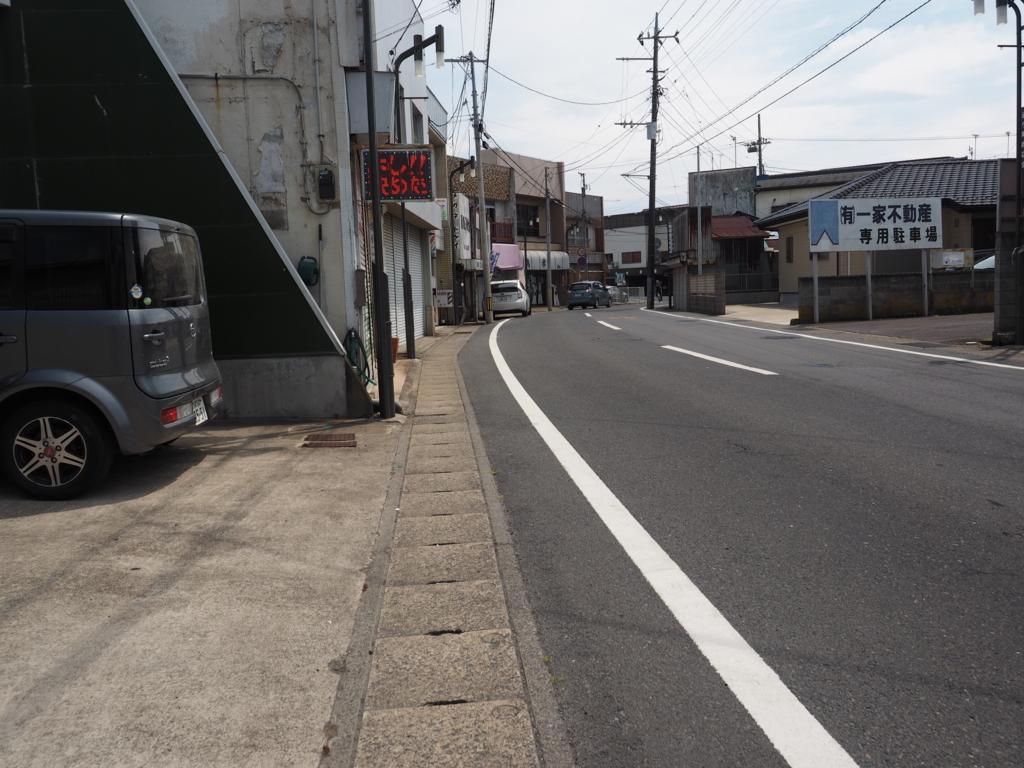 f:id:turumigawa915:20170723162156j:plain