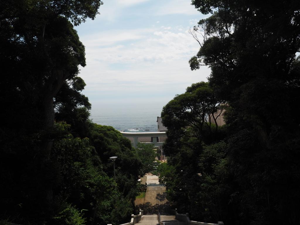 f:id:turumigawa915:20170723163516j:plain