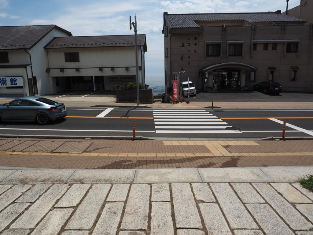 f:id:turumigawa915:20170723163641j:plain