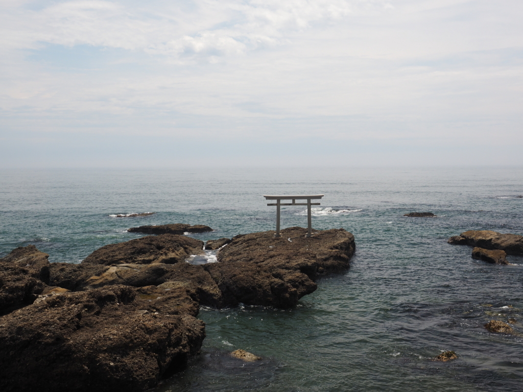 f:id:turumigawa915:20170723194445j:plain