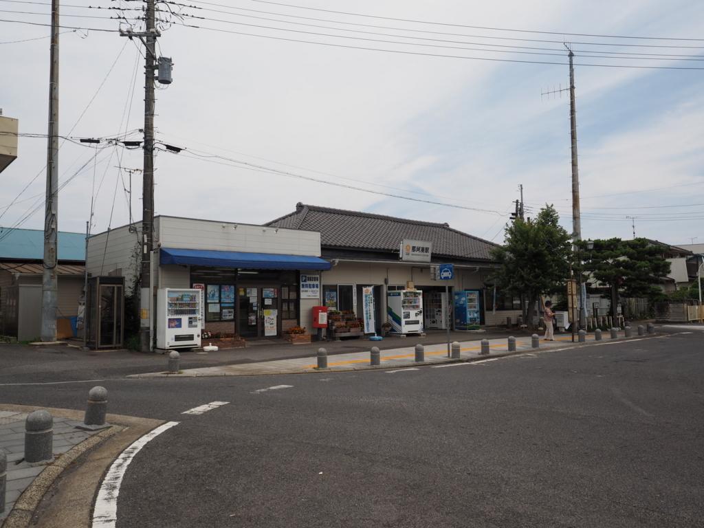 f:id:turumigawa915:20170723195647j:plain