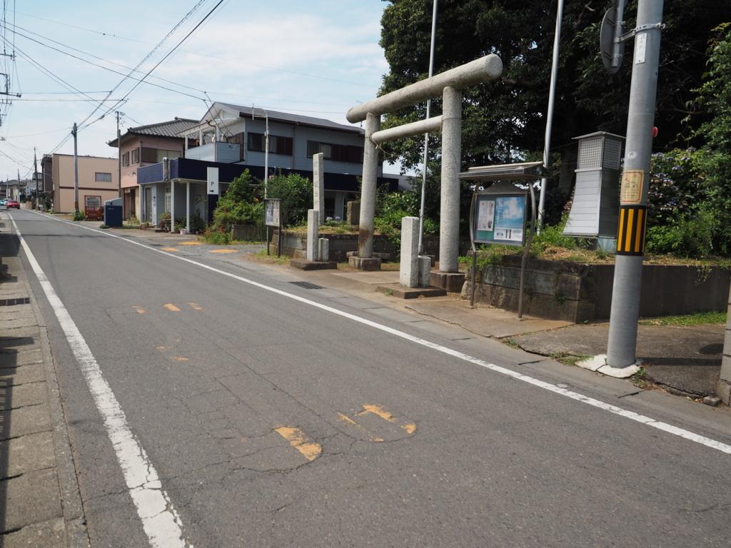 f:id:turumigawa915:20170723211919j:plain
