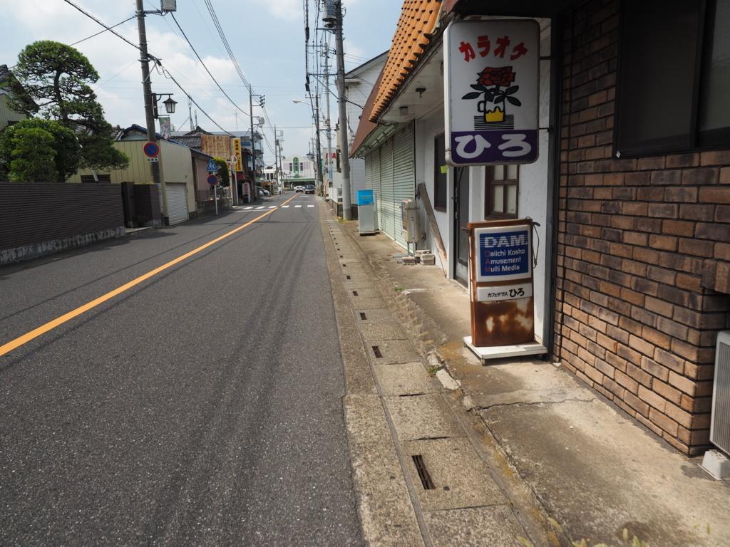 f:id:turumigawa915:20170730091407j:plain