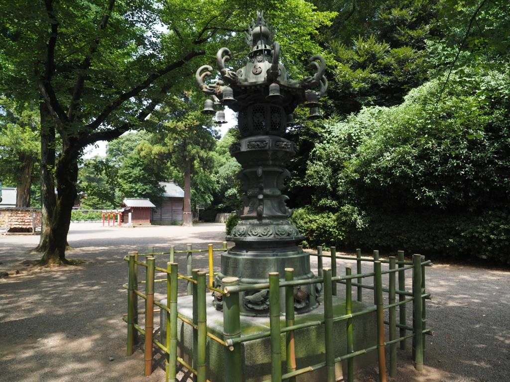 f:id:turumigawa915:20170730095917j:plain