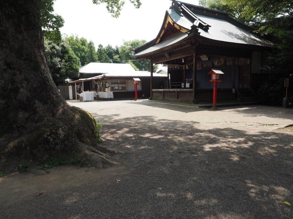 f:id:turumigawa915:20170730101919j:plain