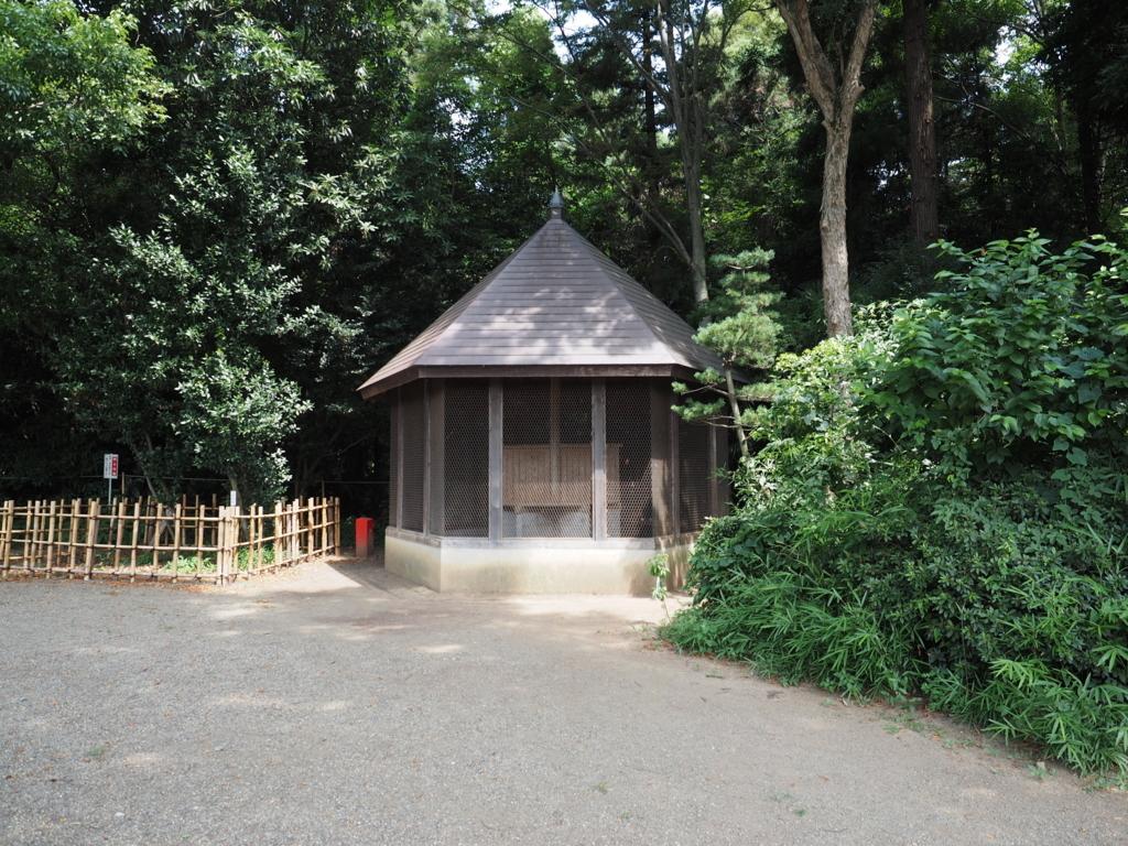 f:id:turumigawa915:20170730110021j:plain