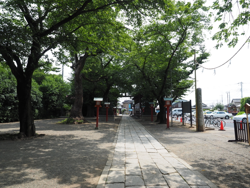 f:id:turumigawa915:20170730111337j:plain