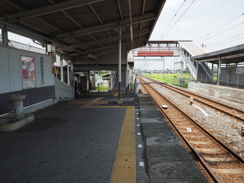 f:id:turumigawa915:20170730113804j:plain