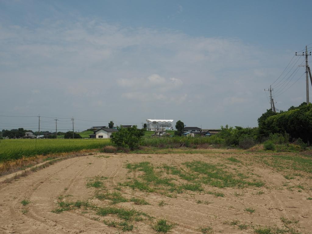 f:id:turumigawa915:20170730131156j:plain