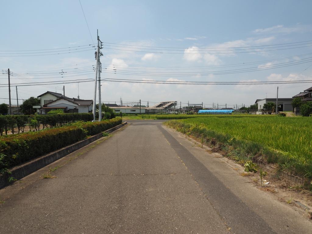 f:id:turumigawa915:20170730140259j:plain