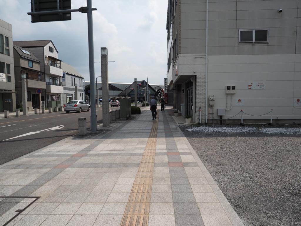 f:id:turumigawa915:20170730153954j:plain
