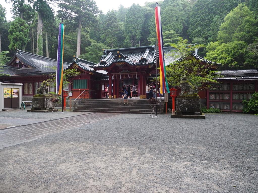 f:id:turumigawa915:20170803225929j:plain