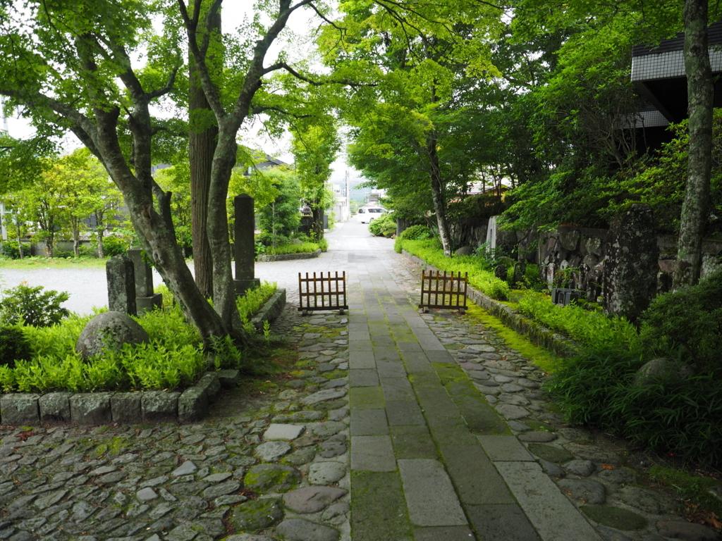 f:id:turumigawa915:20170804001348j:plain