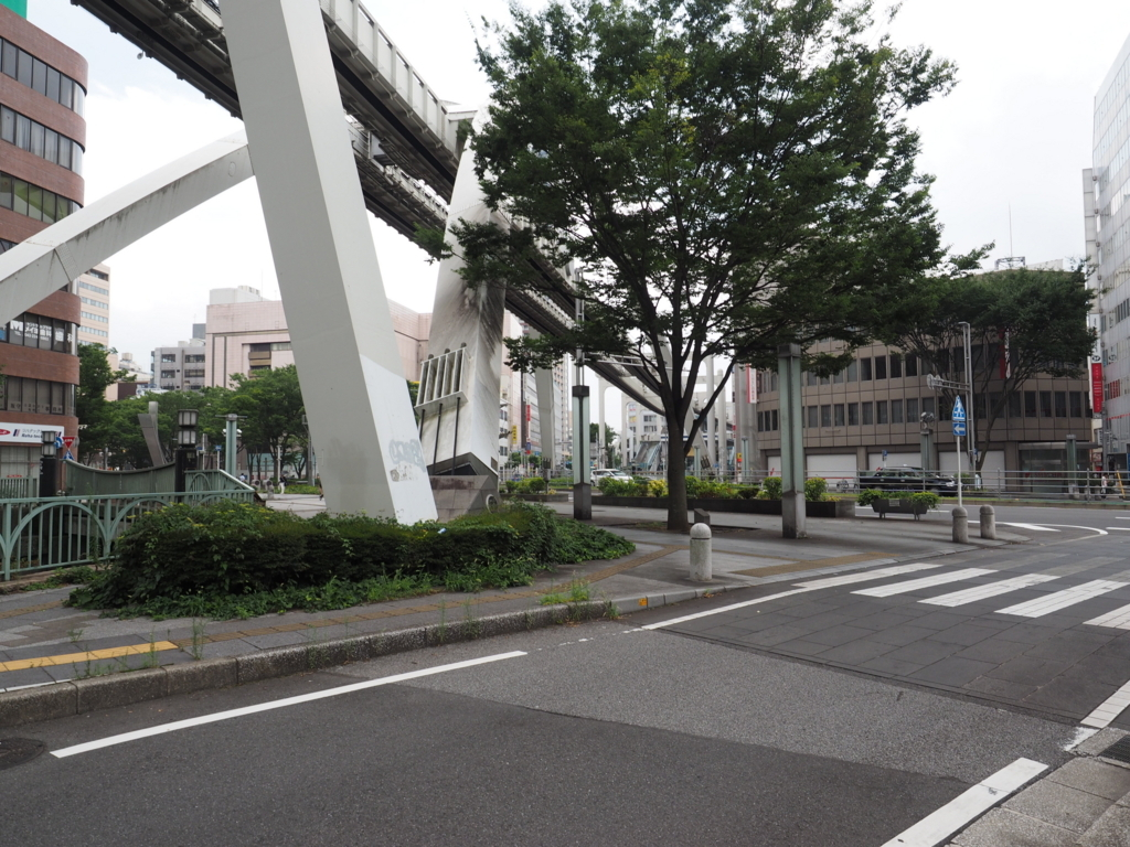 f:id:turumigawa915:20170806211512j:plain