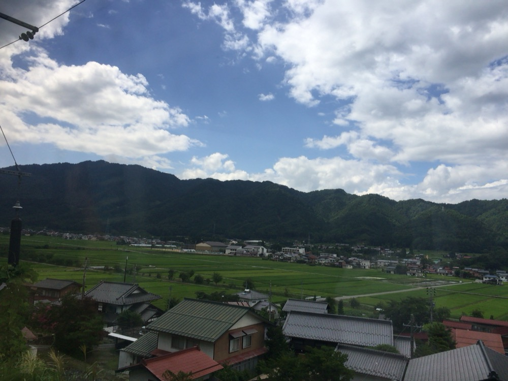 f:id:turumigawa915:20170814104849j:plain