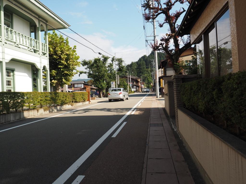 f:id:turumigawa915:20170814133051j:plain