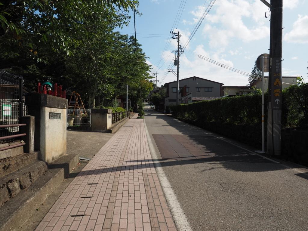 f:id:turumigawa915:20170814134251j:plain