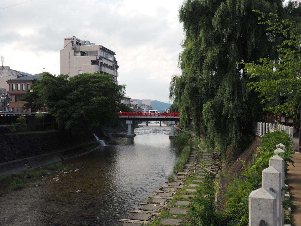 f:id:turumigawa915:20170814140720j:plain