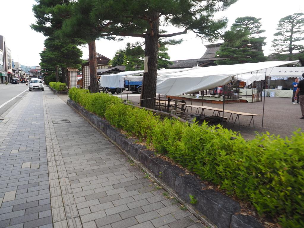 f:id:turumigawa915:20170814143352j:plain