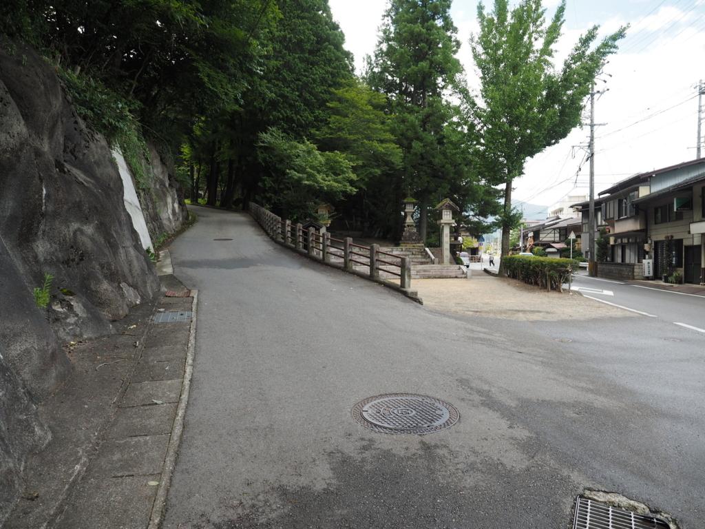 f:id:turumigawa915:20170814160932j:plain
