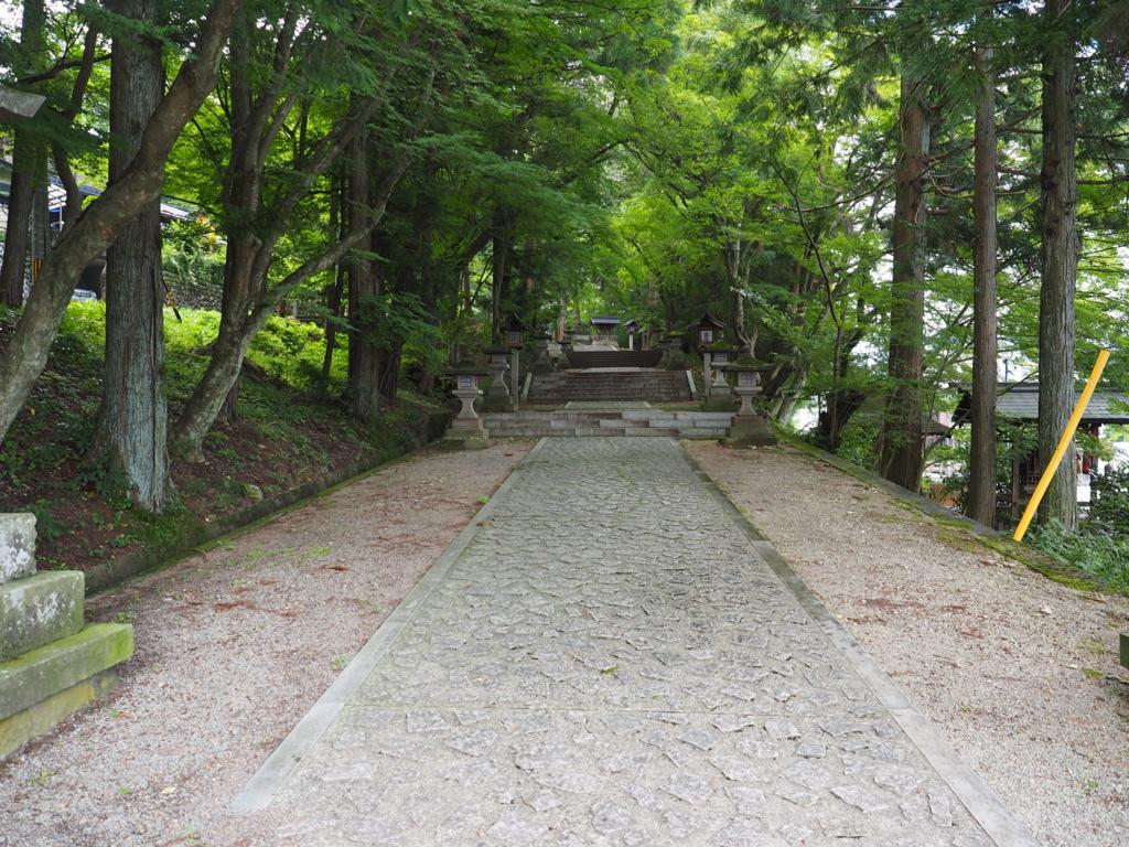 f:id:turumigawa915:20170814161251j:plain