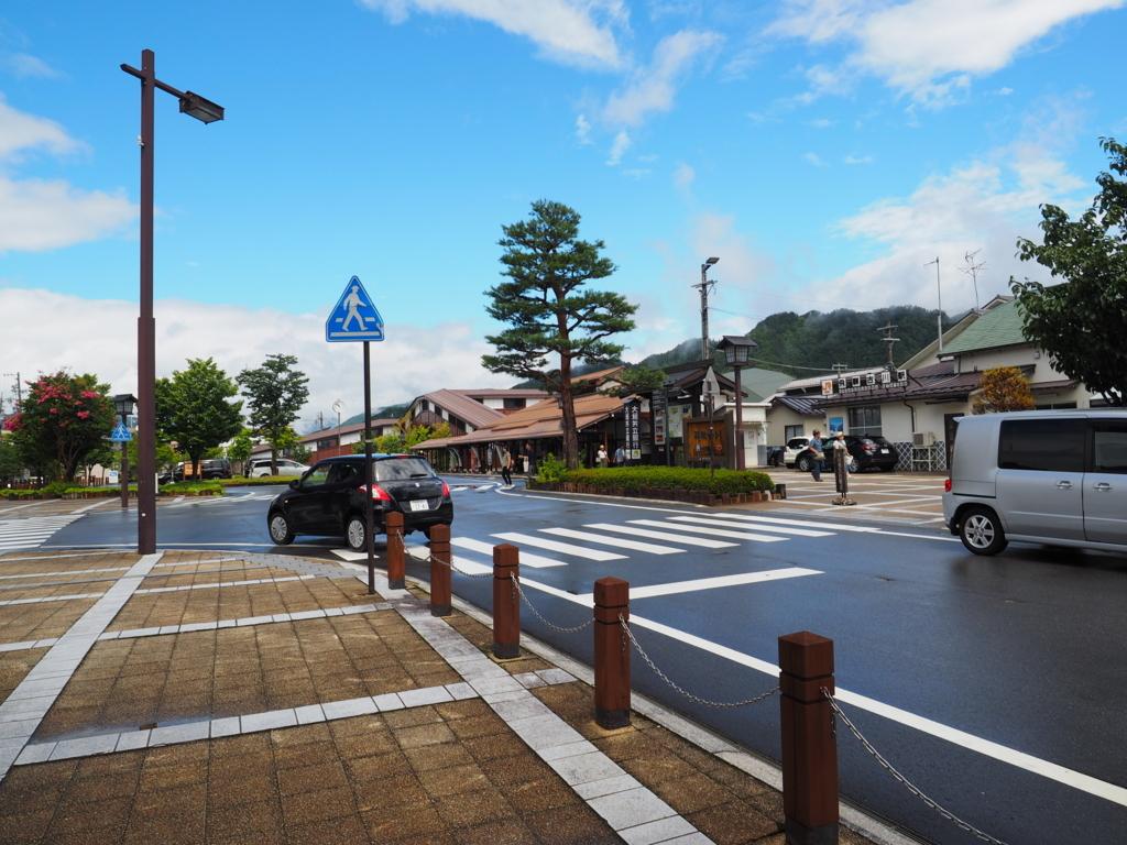 f:id:turumigawa915:20170814185730j:plain