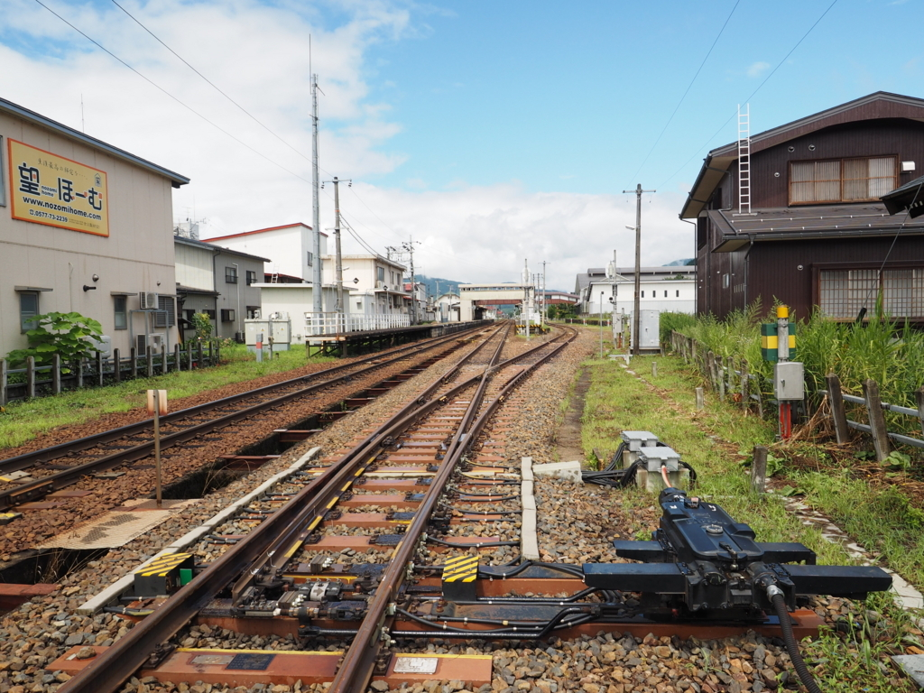 f:id:turumigawa915:20170814191003j:plain