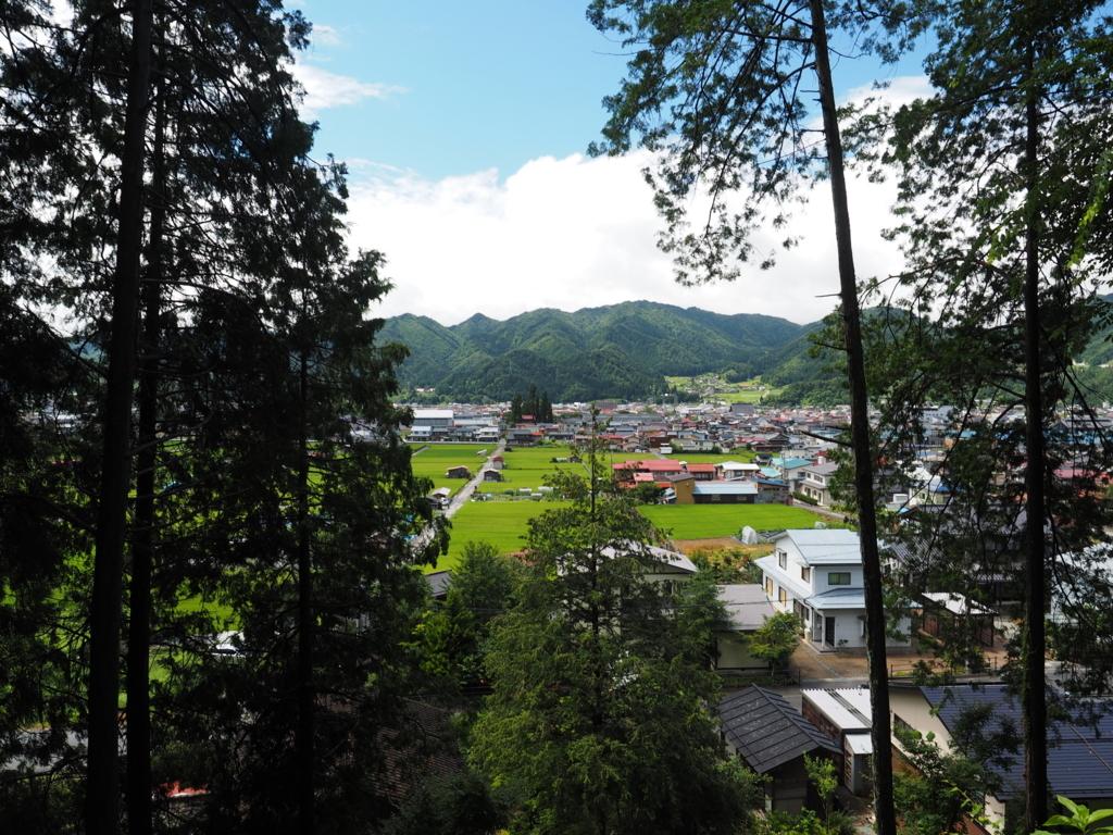 f:id:turumigawa915:20170814191335j:plain