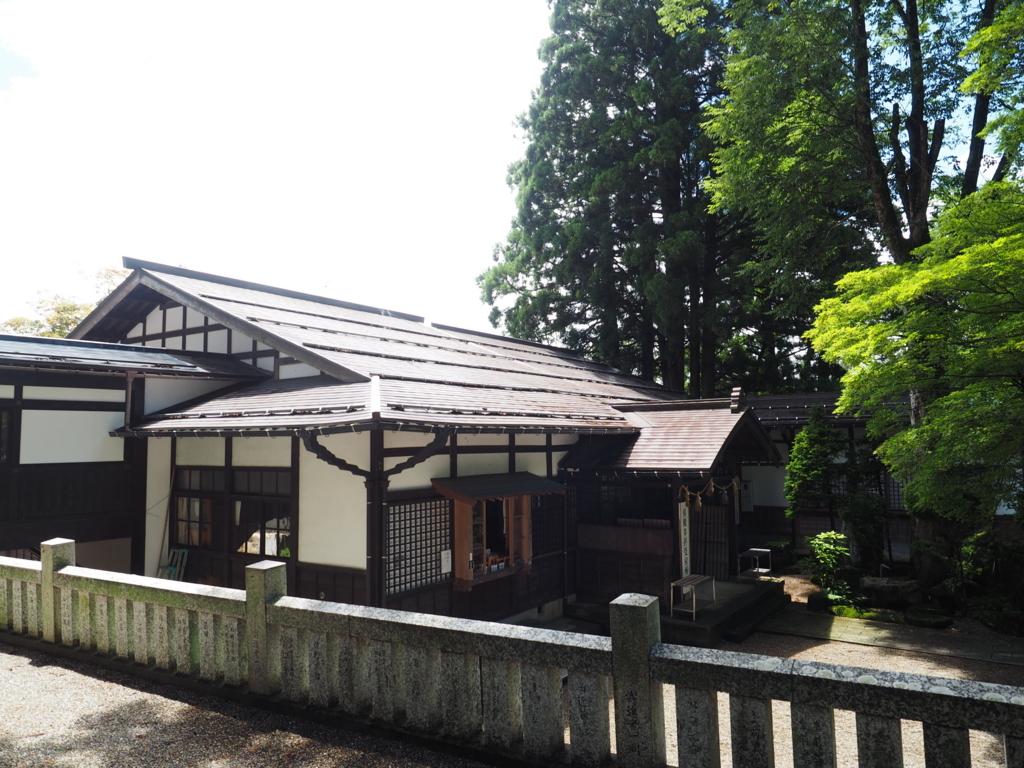 f:id:turumigawa915:20170814191601j:plain