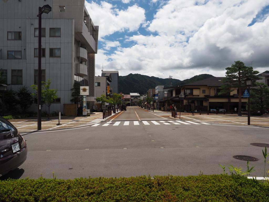 f:id:turumigawa915:20170814212211j:plain
