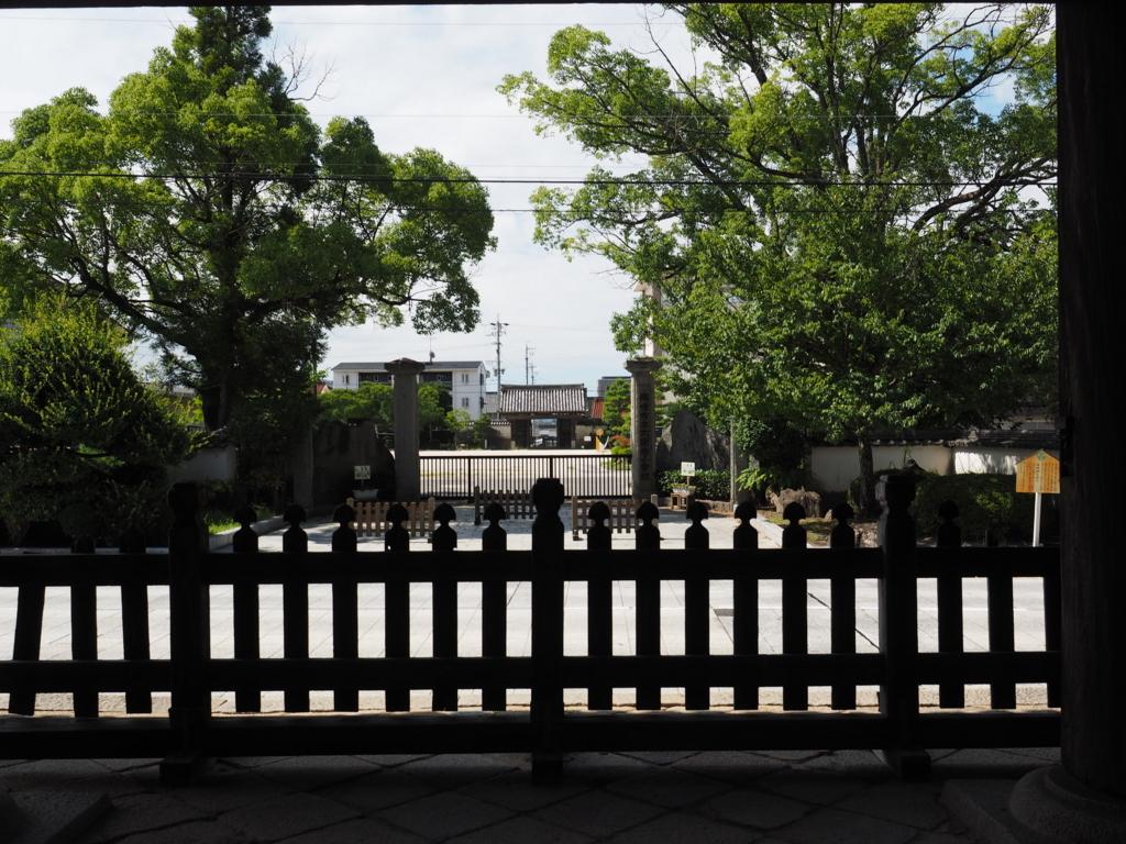 f:id:turumigawa915:20170815002055j:plain
