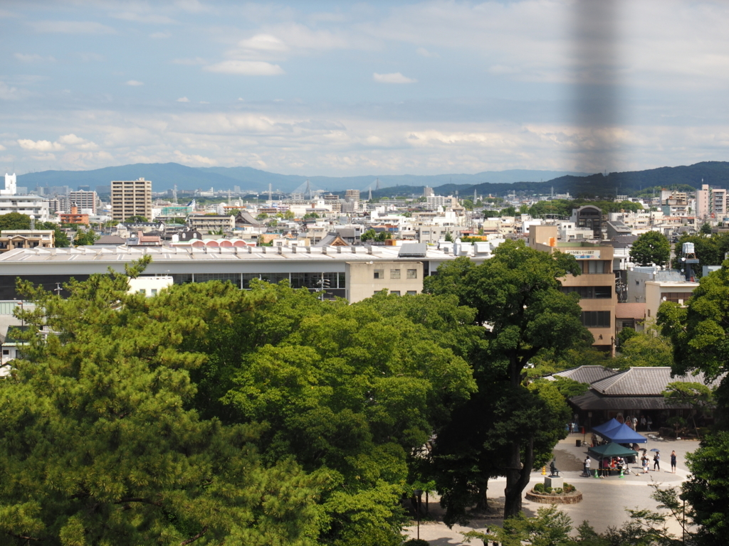 f:id:turumigawa915:20170815082739j:plain