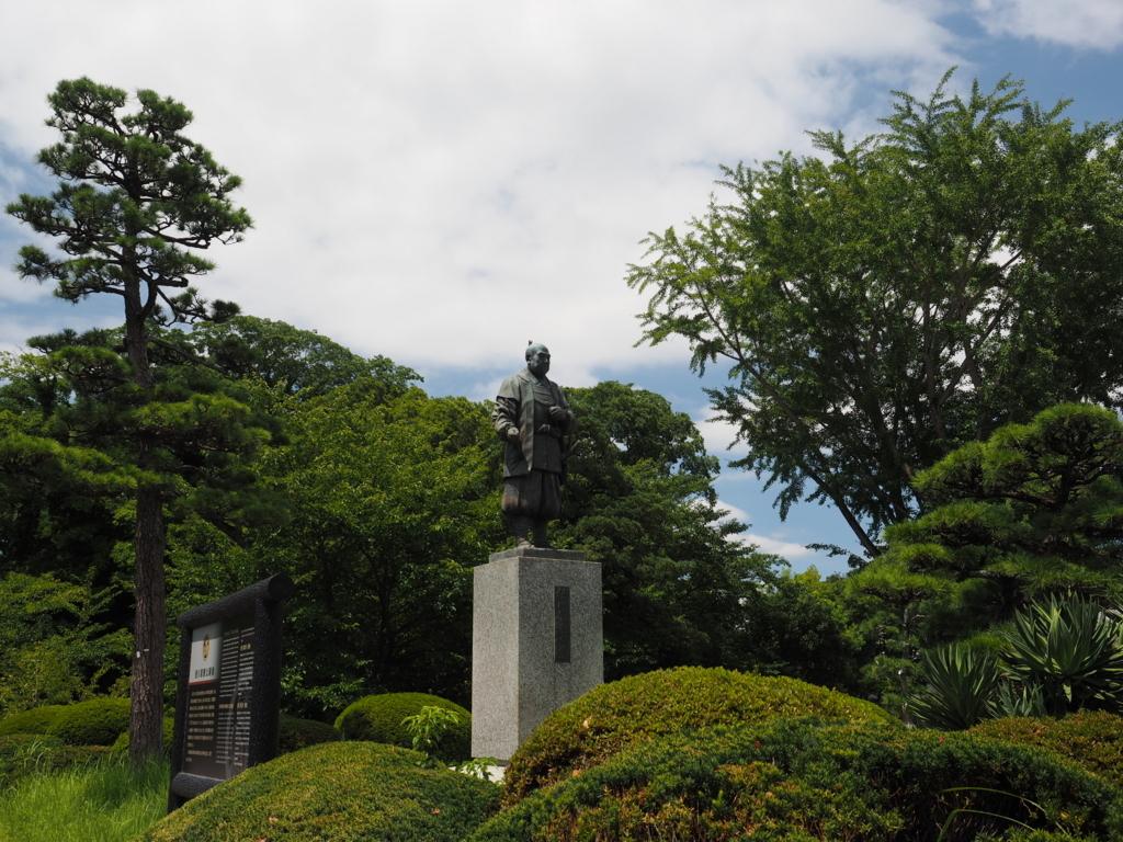 f:id:turumigawa915:20170815201930j:plain