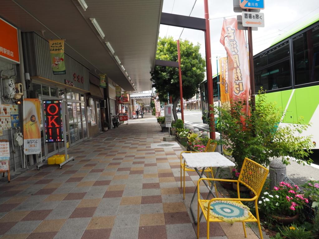 f:id:turumigawa915:20170815204011j:plain