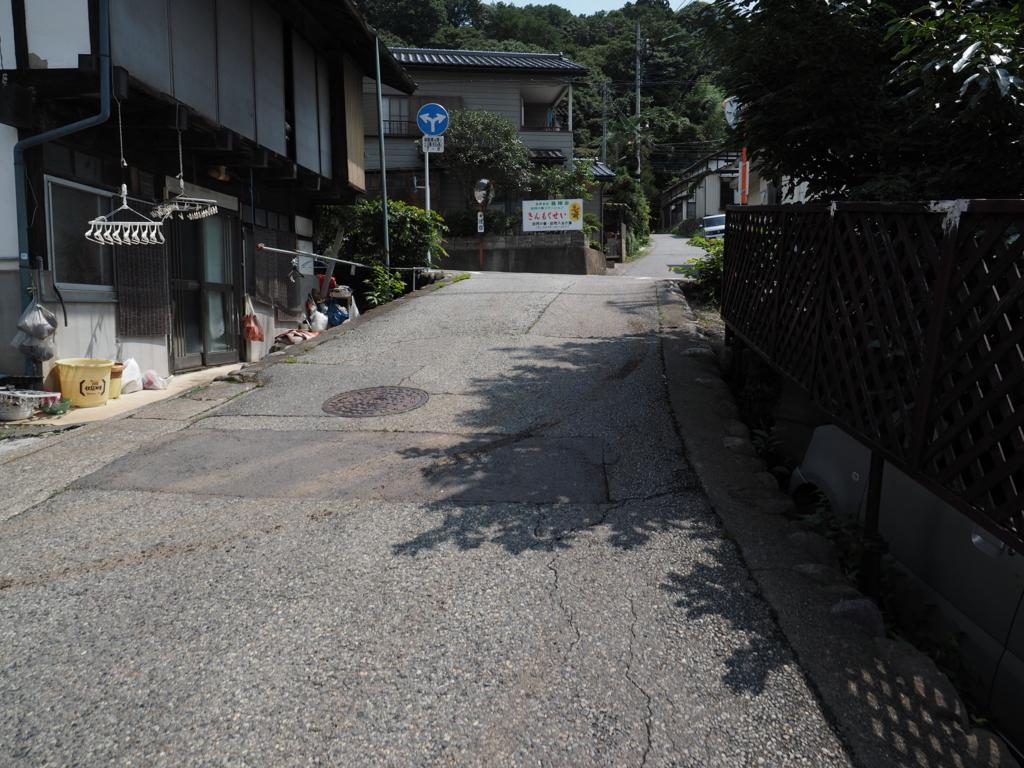f:id:turumigawa915:20170820171056j:plain