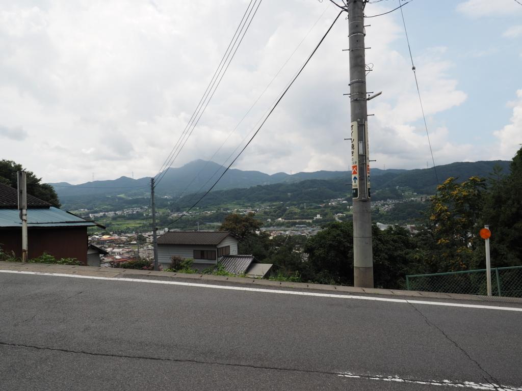 f:id:turumigawa915:20170820171609j:plain