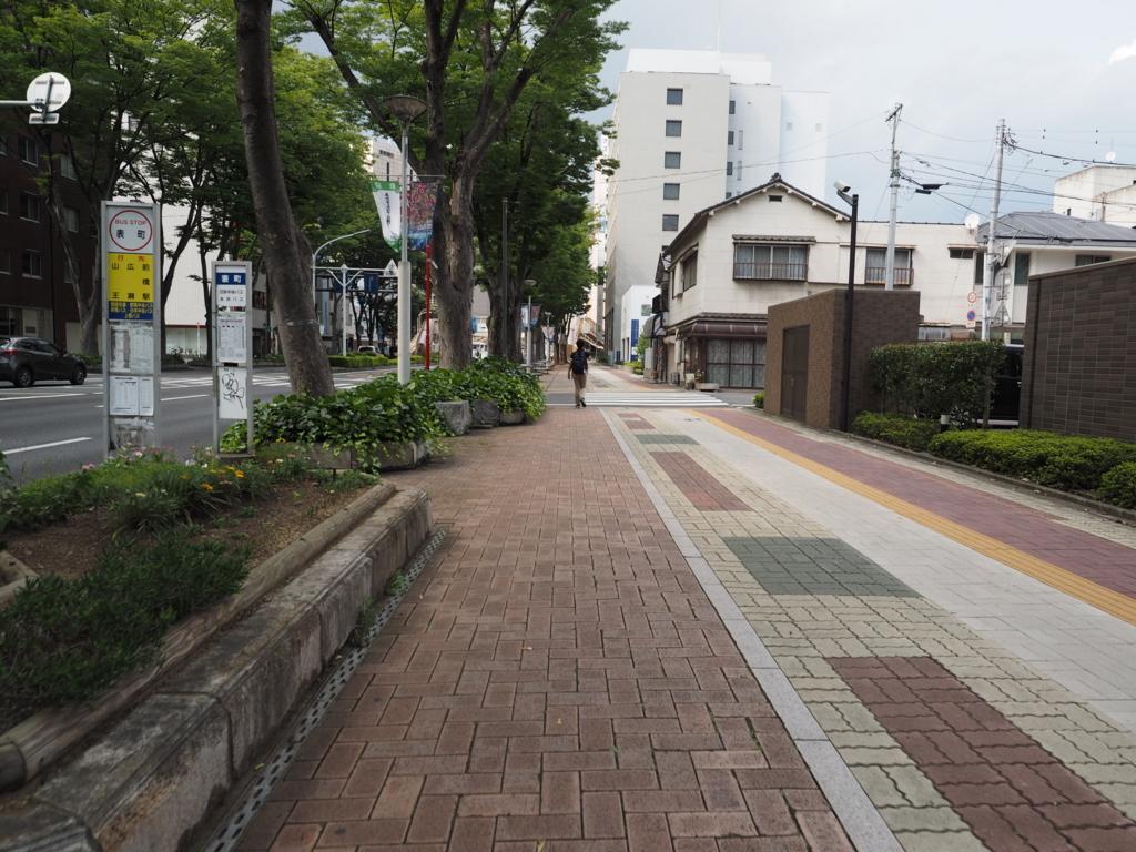 f:id:turumigawa915:20170820212949j:plain